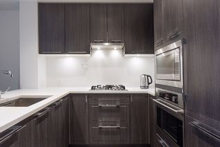 "Photo 8: 111 6633 CAMBIE Street in Vancouver: South Cambie Condo for sale in ""Cambria"" (Vancouver West)  : MLS®# R2557698"