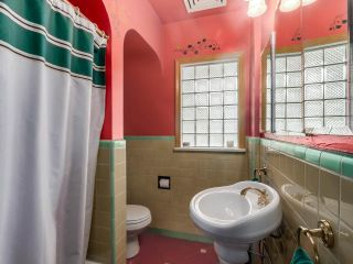 Photo 6: 3325 HIGHBURY Street in Vancouver: Dunbar House for sale (Vancouver West)  : MLS®# R2106208