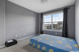 Photo 17: 5411 Universal Crescent in Regina: Harbour Landing Residential for sale : MLS®# SK851717