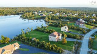 Photo 8: Lot 4 Frog Lake Road in Mineville: 31-Lawrencetown, Lake Echo, Porters Lake Vacant Land for sale (Halifax-Dartmouth)  : MLS®# 202124937