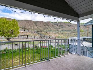 Photo 8: 559 PINE STREET: Ashcroft House for sale (South West)  : MLS®# 151077
