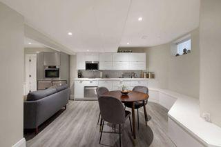 Photo 29: 125 Bedford Road in Toronto: Annex House (3-Storey) for sale (Toronto C02)  : MLS®# C5377035