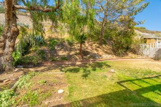 Photo 33: UNIVERSITY CITY House for sale : 3 bedrooms : 4480 Robbins St in San Diego