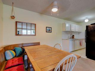 Photo 5: 402 2022 Foul Bay Rd in : Vi Jubilee Condo for sale (Victoria)  : MLS®# 878200