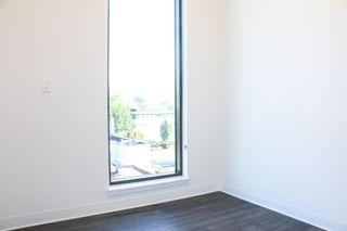 Photo 14: 304 11770 FRASER STREET in Maple Ridge: East Central Office for lease : MLS®# C8039572