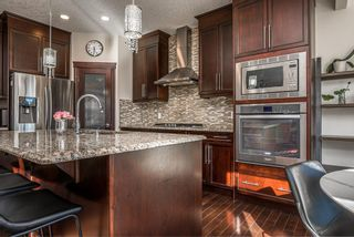 Photo 16: 21 Sherwood Way NW in Calgary: Sherwood Detached for sale : MLS®# A1100919