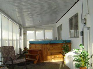 Photo 10: 890 Plessis Road in WINNIPEG: Transcona Residential for sale (North East Winnipeg)  : MLS®# 1000505