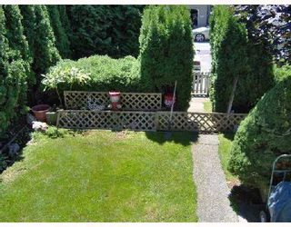 Photo 4: 2926 E 8TH Avenue in Vancouver: Renfrew VE House for sale (Vancouver East)  : MLS®# V733462