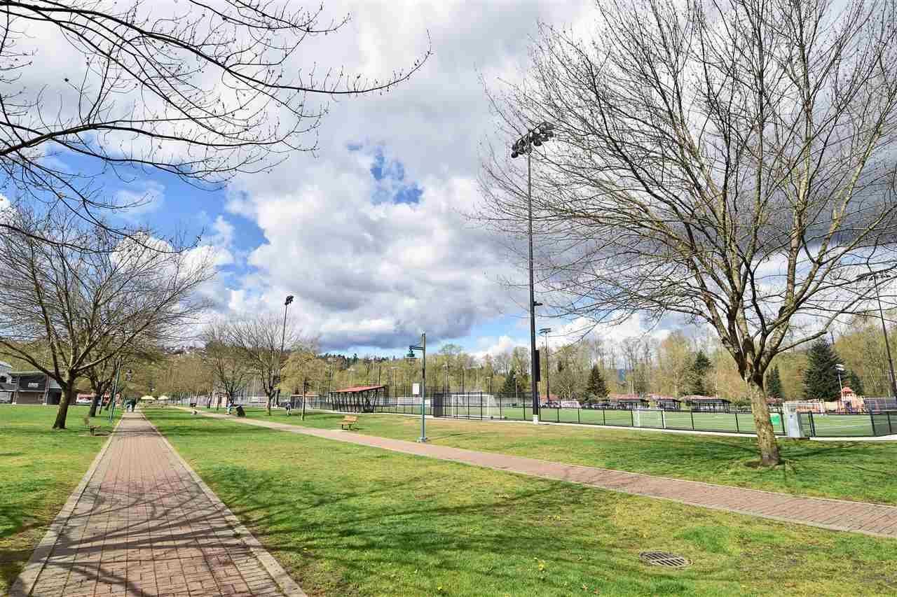 Photo 17: Photos: 213 2368 MARPOLE Avenue in Port Coquitlam: Central Pt Coquitlam Condo for sale : MLS®# R2179185
