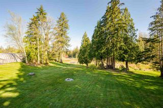 """Photo 35: 21975 100 Avenue in Langley: Fort Langley House for sale in """"Fort Langley"""" : MLS®# R2571231"""