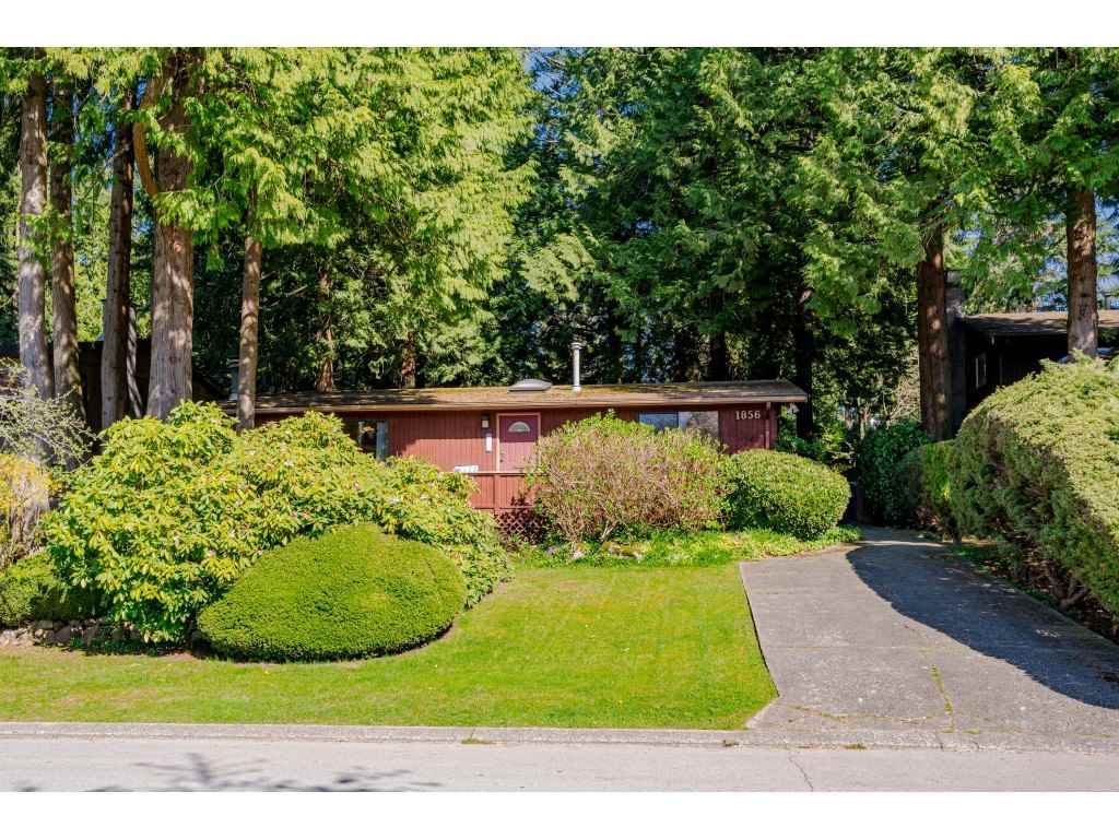 Main Photo: 1856 127A Street in Surrey: Crescent Bch Ocean Pk. House for sale (South Surrey White Rock)  : MLS®# R2567489