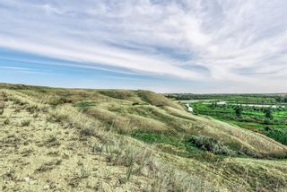 Photo 32: 255075 Twp Rd 215A: Rural Wheatland County Detached for sale : MLS®# A1146986