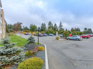 Photo 37: 304 3270 Ross Rd in NANAIMO: Na Uplands Condo for sale (Nanaimo)  : MLS®# 834227