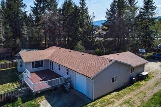 Main Photo: 2255 ALBERNI Hwy in : PQ Errington/Coombs/Hilliers House for sale (Parksville/Qualicum)  : MLS®# 876458
