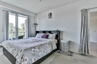 Photo 15: 303 13919 FRASER HIGHWAY in Surrey: Whalley Condo for sale (North Surrey)  : MLS®# R2264354