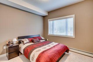Photo 18: 336 23 MILLRISE Drive SW in Calgary: Millrise Condo for sale : MLS®# C4183839