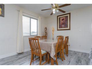 Photo 10: 2788 272B Street in Langley: Aldergrove Langley House for sale : MLS®# R2394943