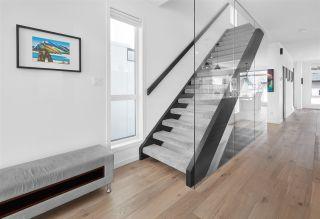 Photo 14: 10726 72 Avenue in Edmonton: Zone 15 House for sale : MLS®# E4241732
