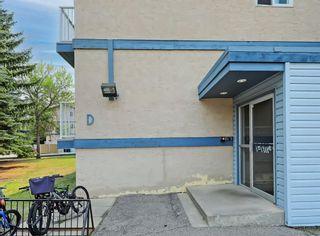 Photo 28: 307D 5601 Dalton Drive NW in Calgary: Dalhousie Apartment for sale : MLS®# A1134373