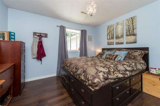Photo 12: 50 45640 STOREY Avenue in Sardis: Sardis West Vedder Rd Townhouse for sale : MLS®# R2377820
