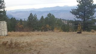 Photo 7: #Lot 34 490 SASQUATCH Trail, in Osoyoos: Vacant Land for sale : MLS®# 191747