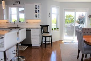Photo 16: 269 Ivey Crescent in Cobourg: House for sale : MLS®# 277423