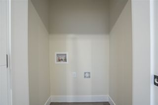 Photo 26: 4153 MEARS Court in Prince George: Edgewood Terrace House for sale (PG City North (Zone 73))  : MLS®# R2501417