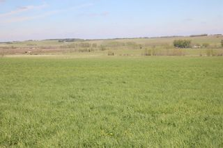 Photo 7: On  Range Road 2.5: Rural Mountain View County Land for sale : MLS®# A1112456