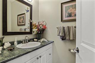 Photo 18: 2910 Drake Drive: Cold Lake House for sale : MLS®# E4232150