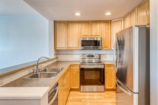 Photo 6: 206 1718 14 Avenue NW in Calgary: Hounsfield Heights/Briar Hill Apartment for sale : MLS®# A1068638