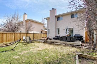 Photo 48: 64 Millrise Close SW in Calgary: Millrise Detached for sale : MLS®# A1099689