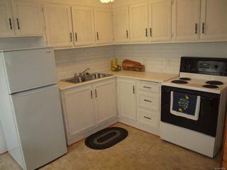 Photo 6: 24 5679 Tomswood Rd in : PA Port Alberni Manufactured Home for sale (Port Alberni)  : MLS®# 879010