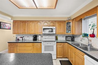 Photo 6: 21479 96 Avenue in Langley: Walnut Grove House for sale : MLS®# R2530789