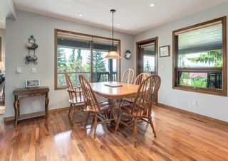 Photo 13: 125 Scimitar Bay NW in Calgary: Scenic Acres Detached for sale : MLS®# A1129526