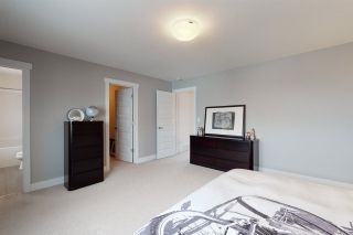 Photo 26: 7504 SUMMERSIDE GRANDE Boulevard in Edmonton: Zone 53 House for sale : MLS®# E4229540
