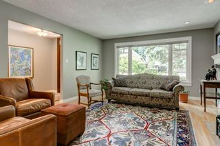 Photo 14: 6918 LEASIDE Drive SW in Calgary: Lakeview Detached for sale : MLS®# A1023720