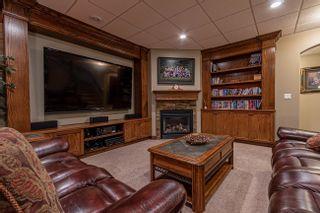 Photo 36: 65 Westlin Drive: Leduc House for sale : MLS®# E4249333