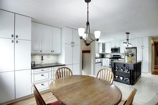 Photo 5: 1104 LAKE SYLVAN Drive SE in Calgary: Lake Bonavista Detached for sale : MLS®# A1013757
