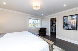 Photo 17: 216 E 20TH Street in North Vancouver: Central Lonsdale House for sale : MLS®# R2594496
