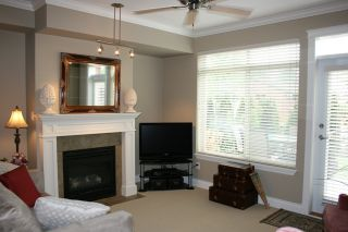 Photo 5: 119 1787 154 Street in Madison: Home for sale : MLS®# F2910534