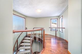 Photo 16: 352 West Chestermere Drive: Chestermere Detached for sale : MLS®# A1038857