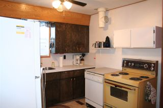 Photo 8: 1023 1 Avenue: Rural Wetaskiwin County House for sale : MLS®# E4226986