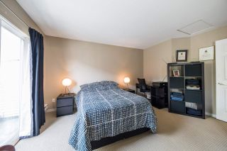 Photo 14: 4 11229 232 Street in Maple Ridge: East Central Townhouse for sale : MLS®# R2164359