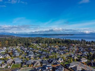 Photo 38: 433 Arizona Dr in : CR Campbell River South House for sale (Campbell River)  : MLS®# 888158