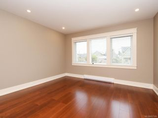 Photo 11: 2 1245 Chapman St in Victoria: Vi Fairfield West Row/Townhouse for sale : MLS®# 837185