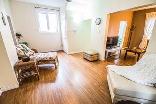 Photo 6: 169 Inkster Boulevard in Winnipeg: West Kildonan Single Family Detached for sale (4D)  : MLS®# 1716192