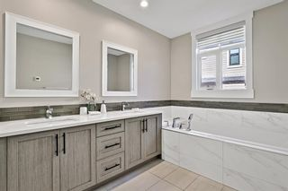 Photo 24: 11 108 Montane Road: Canmore Row/Townhouse for sale : MLS®# A1142478