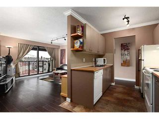 Photo 4: 306 2222 CAMBRIDGE Street in Vancouver: Hastings Condo for sale (Vancouver East)  : MLS®# V951817