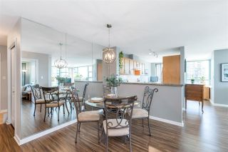 """Photo 10: 1603 4380 HALIFAX Street in Burnaby: Brentwood Park Condo for sale in """"BUCHANAN NORTH"""" (Burnaby North)  : MLS®# R2596877"""