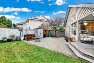 Photo 51: 5844 Cutter Pl in : Na North Nanaimo House for sale (Nanaimo)  : MLS®# 871042